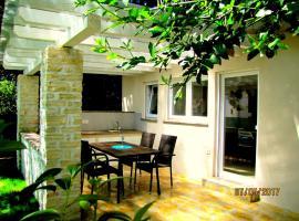 Holiday Park Mimoza