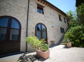 Villa Pieve Country House, Corciano