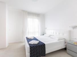 Hotel Cavallino Bianco