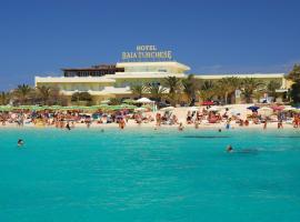 Hotel Baia Turchese
