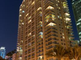 OB Brickell Miami
