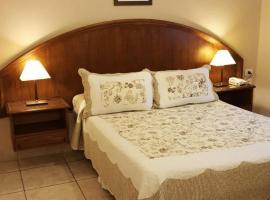 Hotel Suma Huasi, San Fernando del Valle de Catamarca
