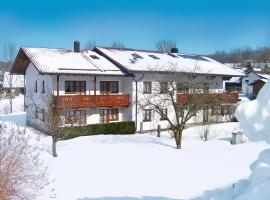 Ferienhof Kronner 212W