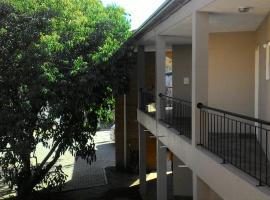 Coimbra Hotel Pousada