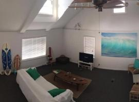 Walking Distance To Beach And Shops, New Buffalo