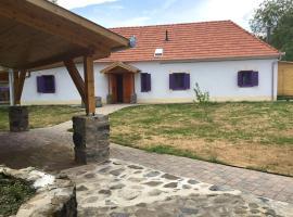 Sadhana Yoga Retreat Centre