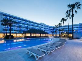 Hotel Best Maritim, Cambrils