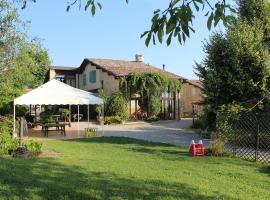 the best available hotels & places to stay near lesignano de' bagni