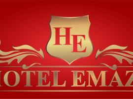 Hotel Emaze