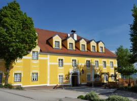 Gasthof Kremslehner