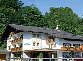 Alpenland Schneck