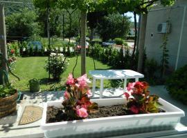 Vacation Home Katarina, Čapljina