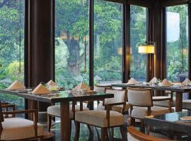 Elite Spring Villas, Anxi (Guanqiao yakınında)