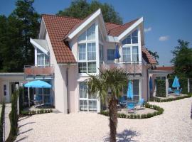 Bella Casa, Langenargen