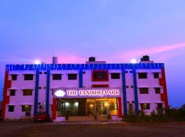 Tanishq Park, Kanchipuram