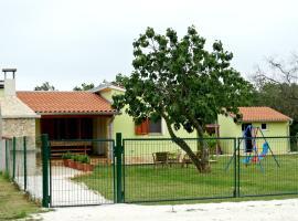 Kuća Renata