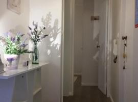 Apartamento Rosa - Lourinhã