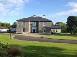 Coilldara House B&B, Tobercurry