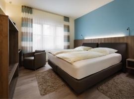 Hotel Nagel, Südlohn