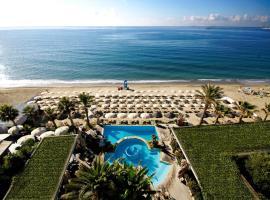 Die 10 Besten Hotels Mit Pools In Savona Italien Booking Com