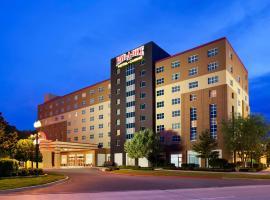 Par-A-Dice Hotel & Casino