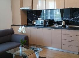Apartament Ema