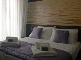 Hotel Tre Rose