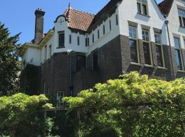 B&B Guest House 1907