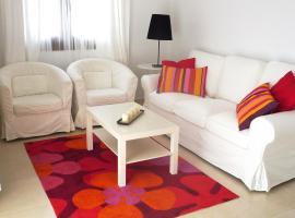 Ebooking Home Rías Altas, Foz