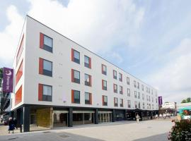 Premier Inn London Orpington, Londona