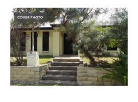 Coomera Residence, Gold Coast