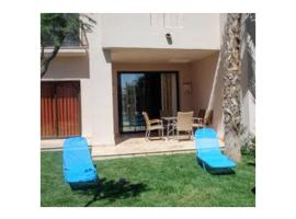 Roda Golf & Beach Resort - Apartment, Roda (Near Los Alcázares)