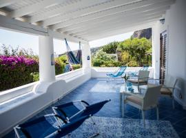 The 10 best hotels & places to stay in Panarea, Italy - Panarea hotels