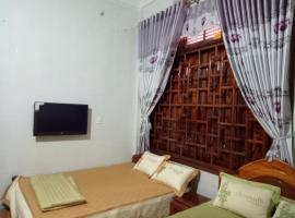 Nhat Tan Hotel