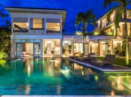 BoHo Hills Bali