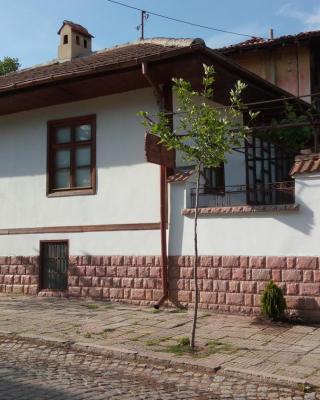 Izvora Guest house