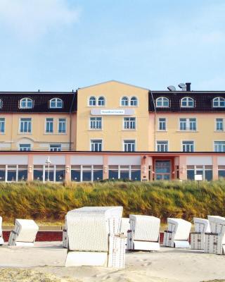 Strandhotel Gerken