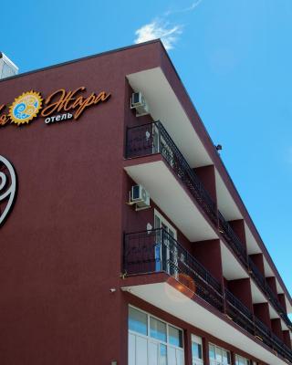 Hotel Lya Zhara