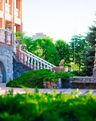 Hotel Mon Senior