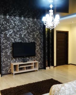 Comfort Apartments 2