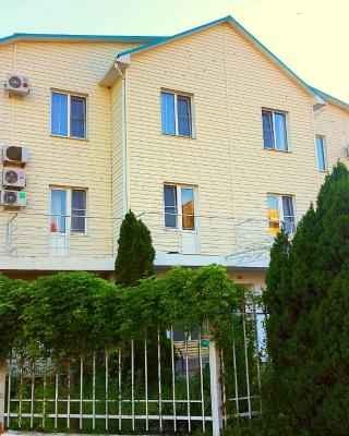 Galant Mini-hotel