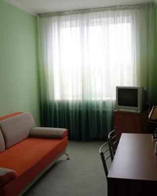 Hotel Sultanmurat