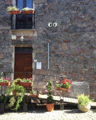 Casa Castori