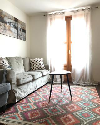 Appartamento Carducci