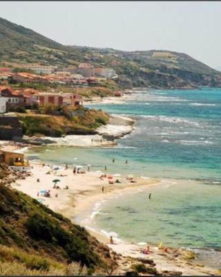 Apartment Arianna 150mt from beach