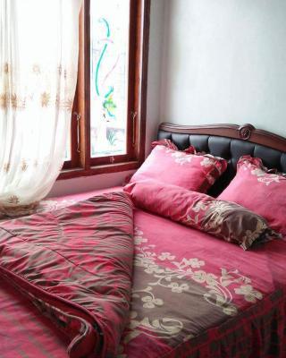 Guest House Bromo Tengger Saputra