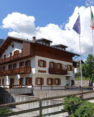 Residence Malibù