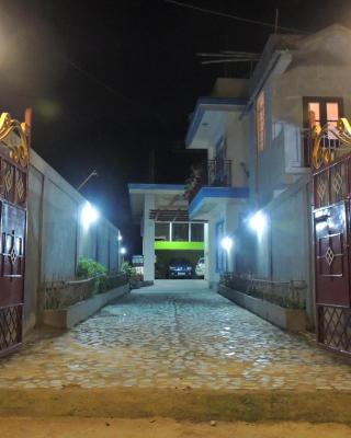 Meica Guest House