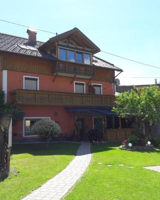 Hutmannhof