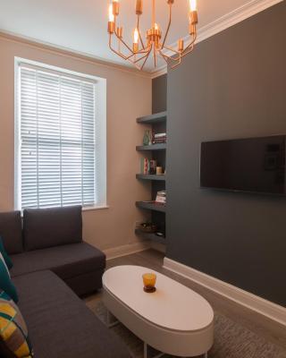 Apartment 63B